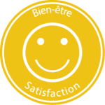 BIENETRE-SATISFACTION