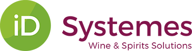 iDSystemes