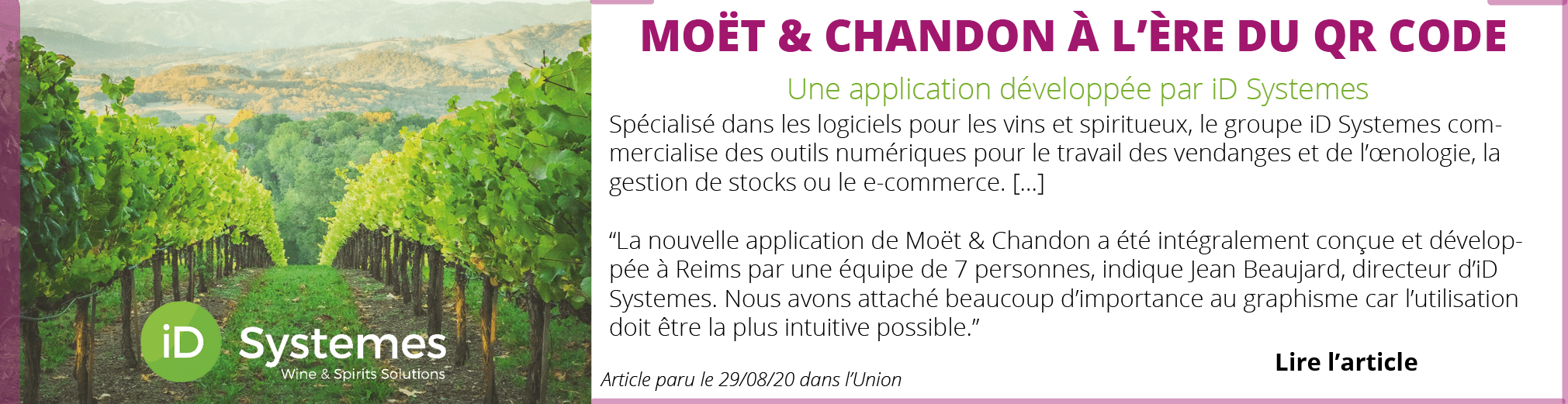 moet-chandon-idsystesmes