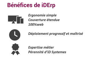 benefice-iderp2